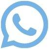 whatsapp marxa nordica el vendrell