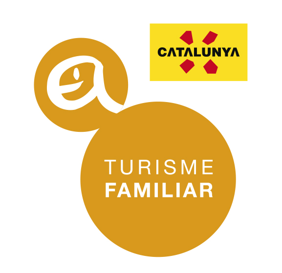 family tourism in El Vendrell